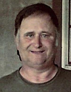 Charles Marshall Williams