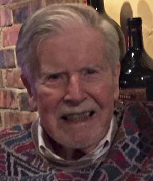 Don Kerr