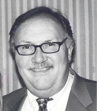 Albert 'Al' Henry Michaels Jr.