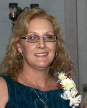 Sandy Truesdell
