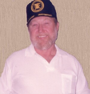 Ronald Adkins