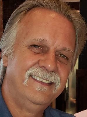 Reed Alan Dobbins