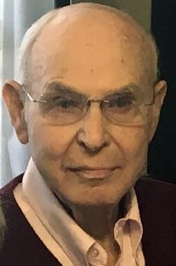 Donald  Wooten