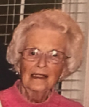 Lois Dodd Fullen