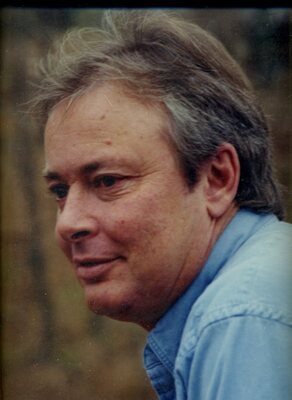 Richard Alvin Storts Jr.