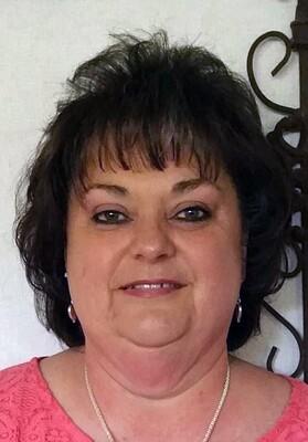 Vickie Tischler