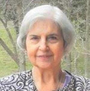 Sue O. Wilson
