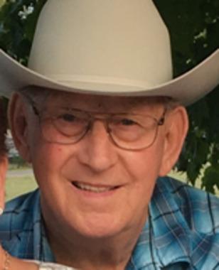 Robert W. Butler