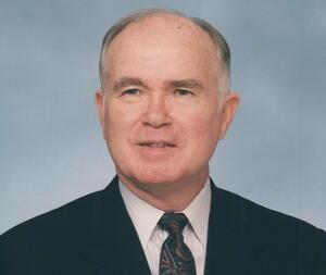 Robert Beasley