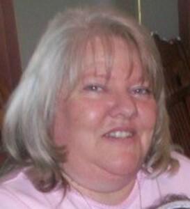 Robin Denise Pack