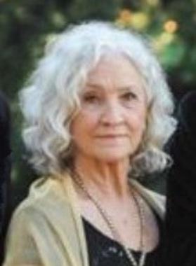 Linda Joyce Neal Morrison
