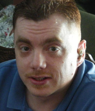 Steven Preston Noles