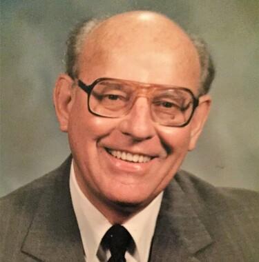 Jimmie L. Sanford