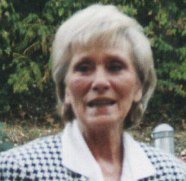Carolyn  Enright