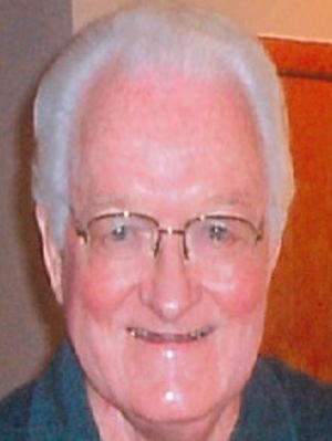 Roy L. Allen