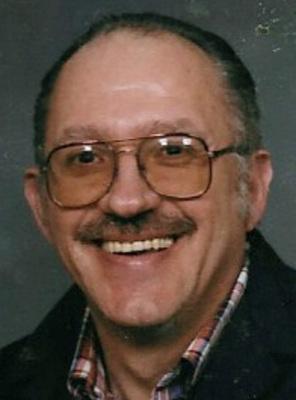 Bob J. Hedegore
