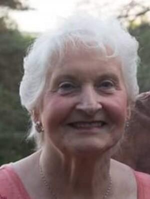 Sheila Mihalson