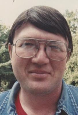 Steven L. Parker