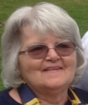 Teresa Workman Pauley