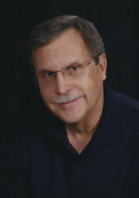 Lee Eugene Tobey