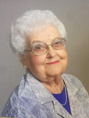 Rosina Marie Pelzel Felderhoff