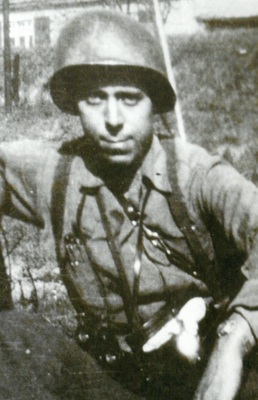 Dr. Michael T. Lategola