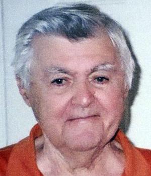 Elmer Babos