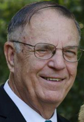 Robert Lynn Duzan