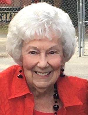 Zena Thomas Brown