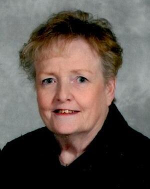 Diana R. Thomas
