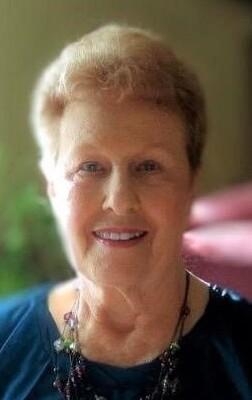 Beverly A Johnson