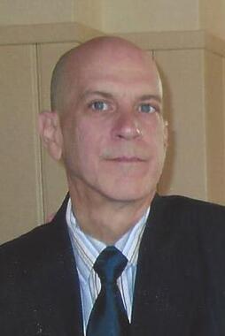 Matthew W. Spears