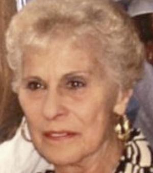 Frances Battaglia