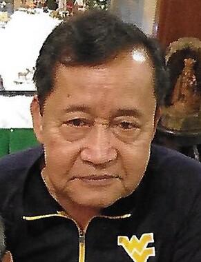 Dr. Cordell Rivera Honrado
