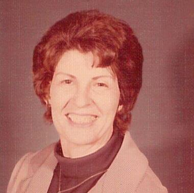 Selma Inez Shaw