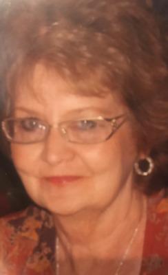 Sherie Elaine Martin