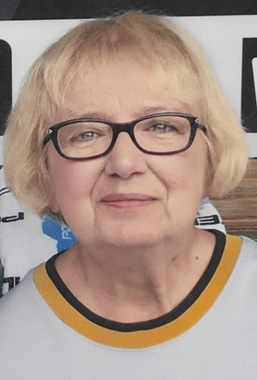 Diane S. Seeley