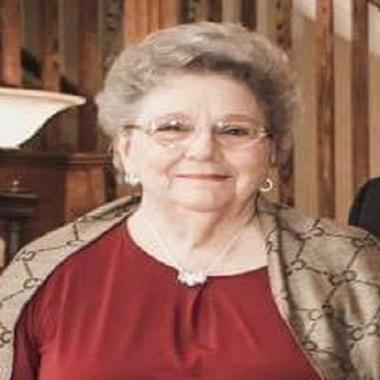 Donna  Maschmeier
