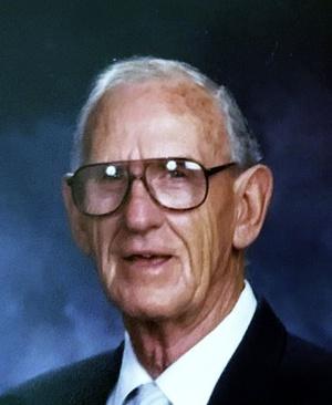 Raymond H. Lokant