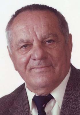Nikola Zupan