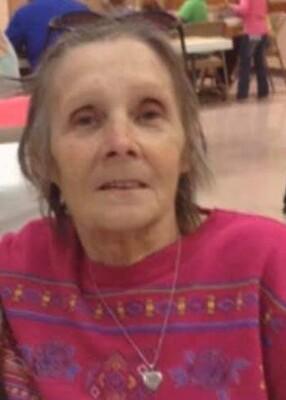 Linda Kittrell