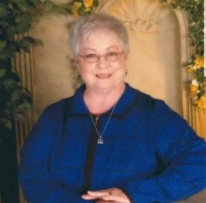 Judy Quick