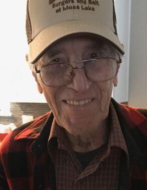 Eugene  Owen
