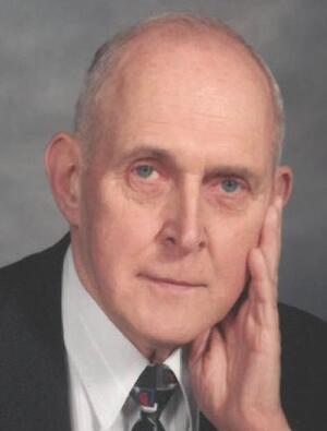 Bill J. Bicho