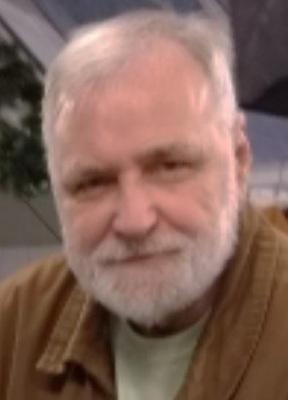 Donald L. Ramsey