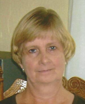 Phyllis Gaye Jennings