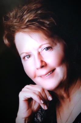 Linda Hermus