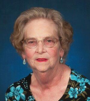 Joe Ann Howell