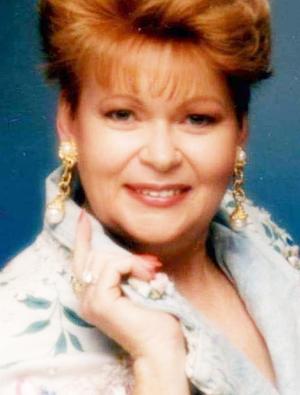 Linda D. Gee Meeks