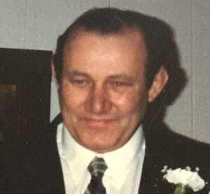 P. Bidlack